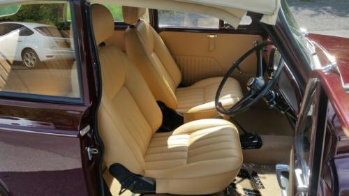 interior front2 (Copy)
